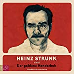 Der goldene Handschuh | Heinz Strunk