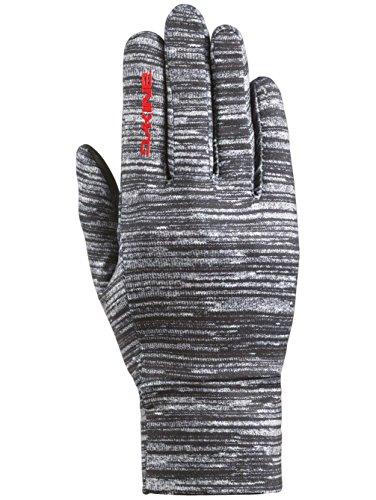 Dakine Womens 10000729 Rambler Glove
