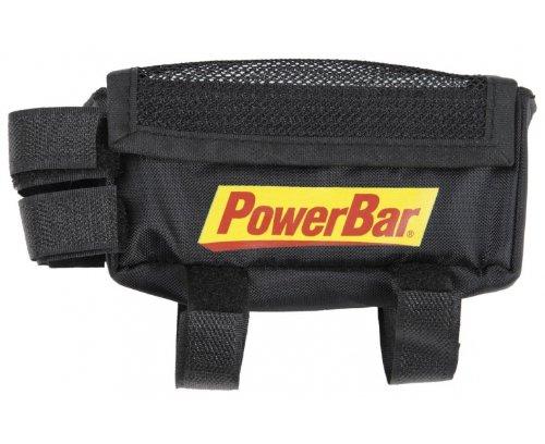 PowerBar Oberrohrtasche, 37670010
