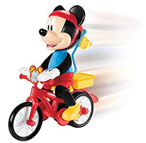 Image result for Mickey Mouse Clubhouse Silly Cycling Mickey