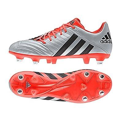 adidas Predator Incurza Elite XTRX SG Rugby Boots - size 13  Amazon ... 8eaeb2a248