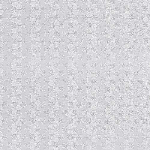 519LSDCuQlL - Dream On Me, Orthopedic Firm Foam Standard Crib Mattress, White, Full (5E5WL)