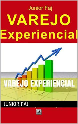 eBook VAREJO EXPERIENCIAL