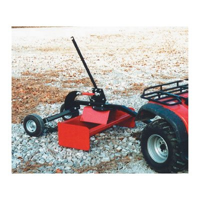 Atv Box Scraper (Farm Star Box Scraper - 42in. Width)