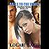Balls To The Walls Erotica Series Books 4-6