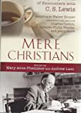 img - for Mere Christians book / textbook / text book