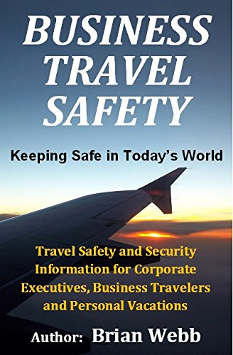 Business Travel Safety