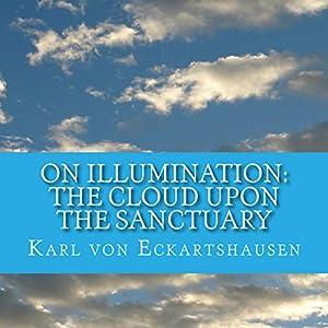 On Illumination Audiobook