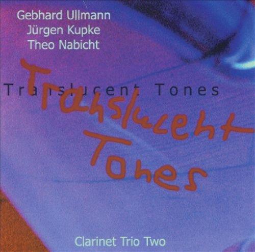 - Translucent Tones