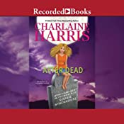 After Dead: What Came Next in the World of Sookie Stackhouse | Charlaine Harris