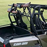 Great Day UVPR770M/S Power-Ride Gun Rack