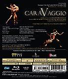Moretti: Caravaggio [Blu-ray]