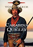 Carabina Quigley by tom selleck