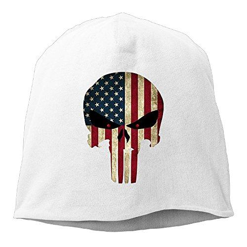 Men Women The Thin Red Line World War II Sean Penn Beanie Hat