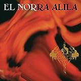 El Norra Alila
