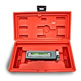Universal Magnetic Gauge Tool for Car/Truck Camber Strut Wheel Alignment