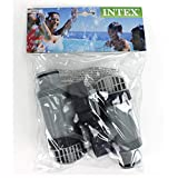 Intex Above Ground Plunger Valves with Gaskets