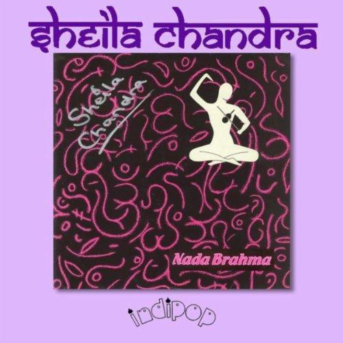 nada-brahma-sound-is-divine