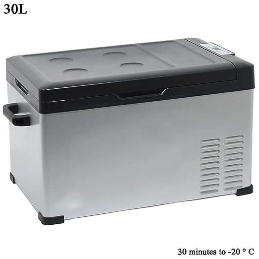 WXJWPZ Refrigerador De La Caja Compresor Caja De Enfriamiento ...