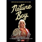 ESPN Films Nature Boy DVD