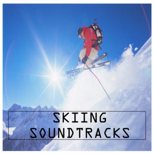 jumpin jack flash soundtrack - 7