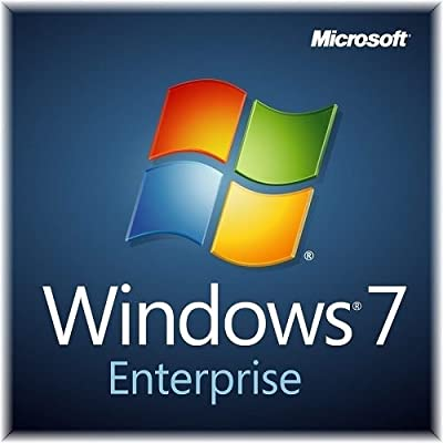 Windows 7 Enterprise 32/64 Bits Product Key & Download Link,License Key Lifetime Activation