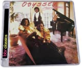 Happy Together: Expanded Edition /  Odyssey