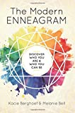 #3: The Modern Enneagram: Discover Who You Are and Who You Can Be