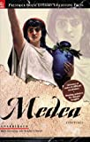 Image of Medea - Literary Touchstone Classic