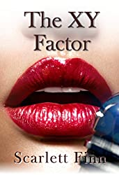 The XY Factor (English Edition)