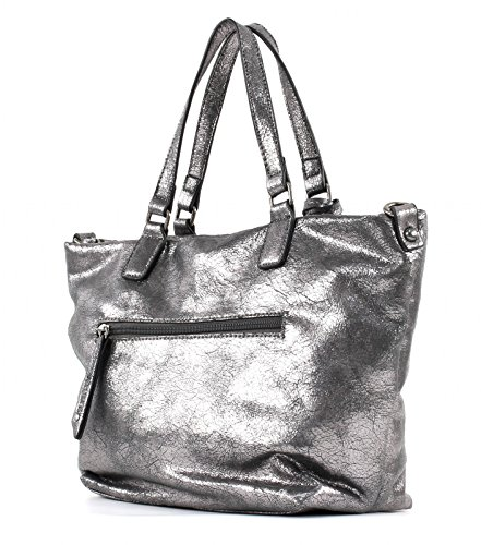 SURI FREY Sherry Handbag Darkgrey