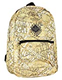 Harry Potter Marauder's Map Backpack