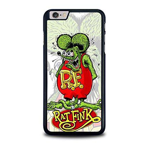 Rat Fink For iPhone 6 Plus / iPhone 6s Plus Case