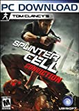 Tom Clancy's Splinter Cell Conviction [Download]