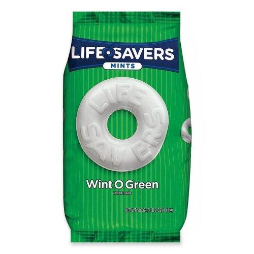 mjk21524-lifesaver-lifesavers-candy