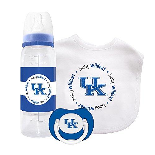 Baby Fanatic Gift Set - Kentucky, University of