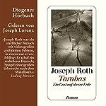 Tarabas | Joseph Roth