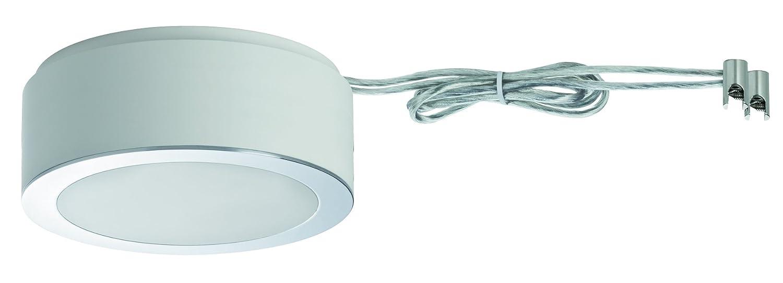 Paulmann 501.15 Seilsystem mit Trafo Set Basic Dimmbar LED 50115 Seilleuchte H/ä ngeleuchte