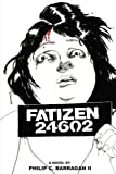 img - for FATIZEN 24602 book / textbook / text book