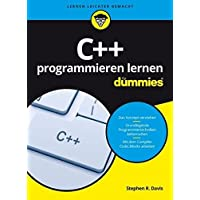 C++ programmieren lernen für Dummies