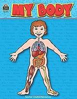 My Body (Science