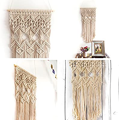 images?q=tbn:ANd9GcQh_l3eQ5xwiPy07kGEXjmjgmBKBRB7H2mRxCGhv1tFWg5c_mWT Ideas For Bedroom Bohemian Home Decor @house2homegoods.net