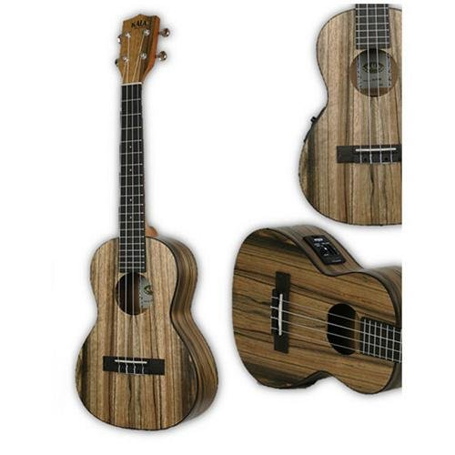 kala-ka-pwte-pacific-walnut-acoustic-electric-ukulele