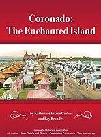 Coronado History