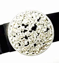 Fitband Bling Fitness Band Accessory