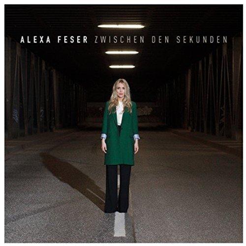 Alexa Feser-Zwischen Den Sekunden-DE-CD-FLAC-2017-NBFLAC Download