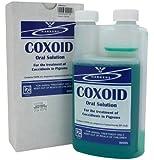 Harkers - Coxoid x 500 Ml