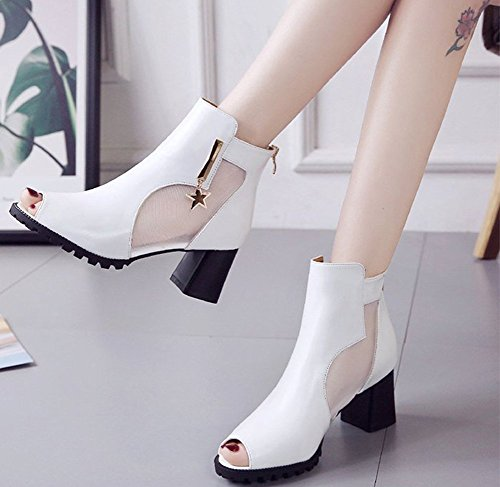 Bouche Aisun Mode M De Femme Poisson Pw6wqYE