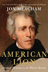 The definitive biography of a larger-than-life president who defied norms, divided a nation, and changed Washington foreverAndrew Jackson, his intimate circle of friends, and his tumultuous times are at the  heart of this remarkable book abou...
