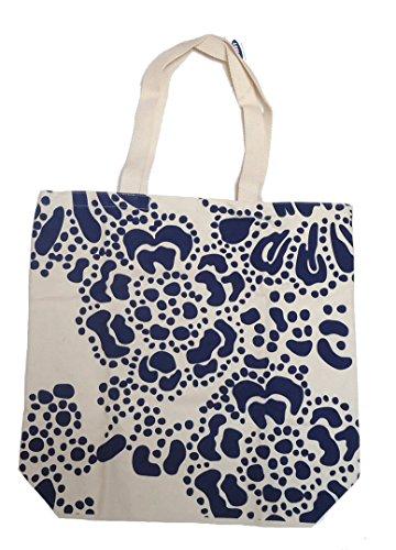 old-navy-tote-bag-beach-bag-bookbag-shopper